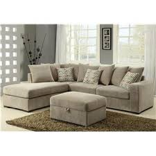 Sectional Sofas Maryland Sectional Sofas Store Price Busters Discount Furniture