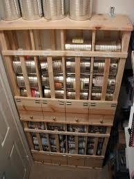 Closet Shelving Systems Diy Closet Shelves Mdf Decoration U0026 Furniture Diy Closet