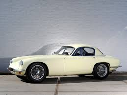 curbside classic 1972 lotus europa s3 twin cam u2013 magnificence in