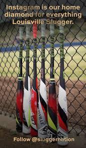 269 best baseball is life images on pinterest baseball stuff