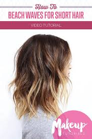 606 best hairstyles images on pinterest hairstyles hair and