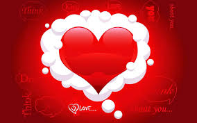 35 elegant hd valentine wallpapers for mobile u0026 desktop cgfrog