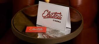 electric cinema gift cards u0026 vouchers
