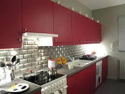 plaque cuisine plaque inox cuisine plaque d inox pour cuisine carrelage 3 plaque