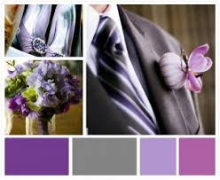 how to choose wedding colors wedding color help you choose your palette munsell color