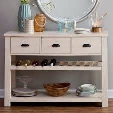 sideboards u0026 buffets with wine storage hayneedle