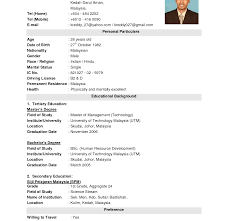 resume format for freshers computer engineers pdf best resume format surprising template it with regarding new style