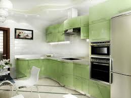30 phenomenal painted kitchen cabinets creativefan
