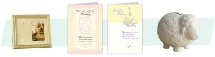 cards gifts of faith hallmark stores