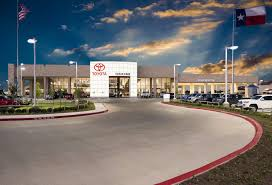 lexus of tacoma service specials toyota of cedar park toyota dealer serving austin