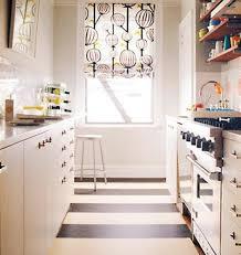 victorian kitchen curtain ideas u2013 victorian style interior design