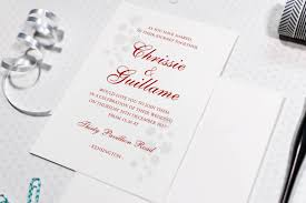 where to print wedding invitations high definition digital printing luxury wedding invitations