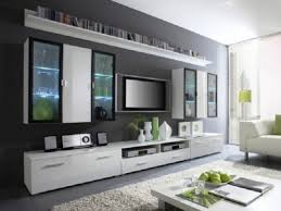 european home decor stores open floor plans afford even the most modestly sized house some of