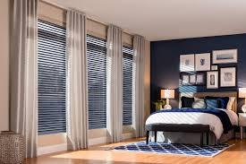 Window Fabric Sorenta Fabric Blinds