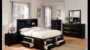 bedroom set sale perfect ashley furniture bedroom sets on sale thesoundlapse com