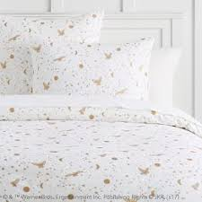 How To Make A Duvet Cover Stay Girls Duvet Covers U0026 Cases Pbteen