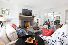 Sofa Pillows Ideas by 27 Stunning Throw Pillow Decorating Ideas U2013 Modern Interior Design