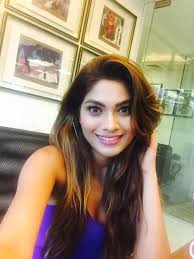 lexus india wiki lopamudra raut femina miss india wiki biography news share