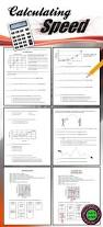 4134 best elementary science activities u0026 lessons images on