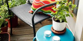 outdoor decorating ideas small outdoor decor ideas decorate your small yard or patio