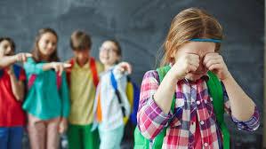 si e enfant pour v o harcèlement scolaire 3 cas pratiques qui pourraient vous aider