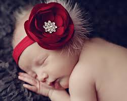 burgundy headband 1222 best headbands images on crowns flowers and
