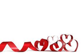 Valentines Day Quotes by Valentine U0027s Day 2017 Valentine Day Images 323