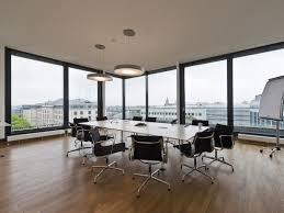 Interior Design Ideas For Living Room And Kitchen Furniture Botanical Wallpaper Kitchen Tile Backsplash Pictures