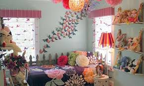 handmade bedroom decorating ideas bedroom for celebrate their life
