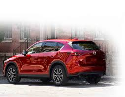 mazda motors usa 2017 mazda cx 5 sweepstake enter to win exclusive drive mazda