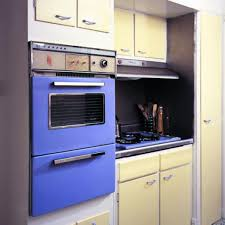 can you paint kitchen appliances appliances makeover ideas for a fancy home