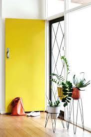 kerala style home front door design front door decorating ideas pictures terrace designs in kerala