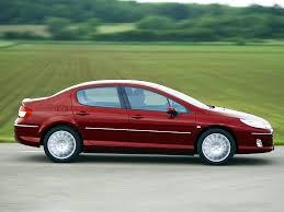 peugeot cars 1980 peugeot 407 specs 2004 2005 2006 2007 2008 2009 2010