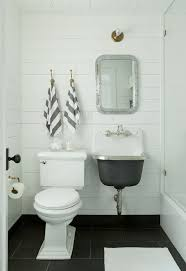 home depot kitchen and bath black friday 116 best bathroom ideas images on pinterest bathroom ideas