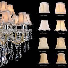 Discount Chandelier Lamp Shades Discount Chandelier Lamp Shades Crystals 2017 Chandelier Lamp
