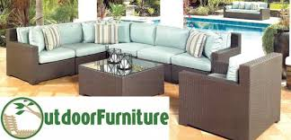 patio furniture for sale outdoorfurniture1 com outdoor furniture