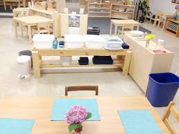 montessori pedagogy blog u2013 maitri learning