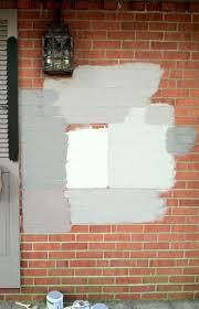 13 best exterior home colors ideas images on pinterest brick