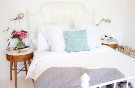 west elm bedroom kate s top 3 tips for bedroom styling front main