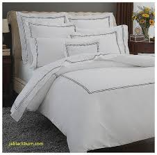 Discount Designer Duvet Covers Bed Linen Inspirational Luxury Bed Linen Sale Luxury Bed Linen