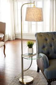 Pier One Floor Lamps Monthly Archive Nautical Pendant Lights With Classic And Unique