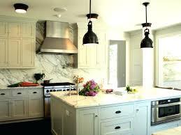 brushed bronze cabinet hardware oil rubbed bronze kitchen hardware popular cabinet knobs hles oiled