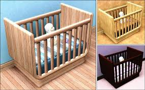 Crib Mattress Target Best Mini Crib Image Of Modern Mini Crib Mini Crib Mattress Target