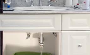how to unclog a drain bauen diy home improvement