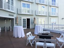 monterey wedding venues seaside monterey wedding venue intercontinental