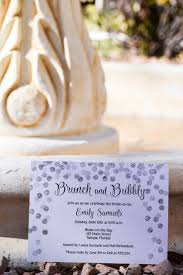 Bridal Shower Decoration Ideas by 579 Best Bridal Shower Party Ideas Images On Pinterest Bridal