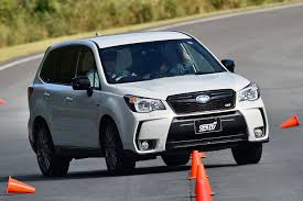 2016 subaru forester ts sti review video performancedrive 100 subaru forester 2016 2016 subaru forester ts review