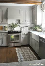 grey cabinets kitchen painted grey cabinets kitchen painted room image and wallper 2017