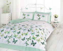 green gingham duvet cover sweetgalas for green duvet cover king