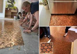 floor designs 16 creative floor designs for homes indoor and outdoor